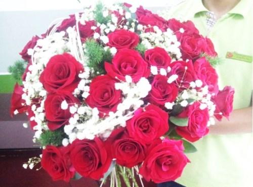 Vietnam flower shop online